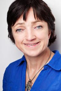 Ruth Fischer Schulsozialarbeit
