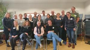 2017-11-24 Gruppenfoto Potsdam Kopie